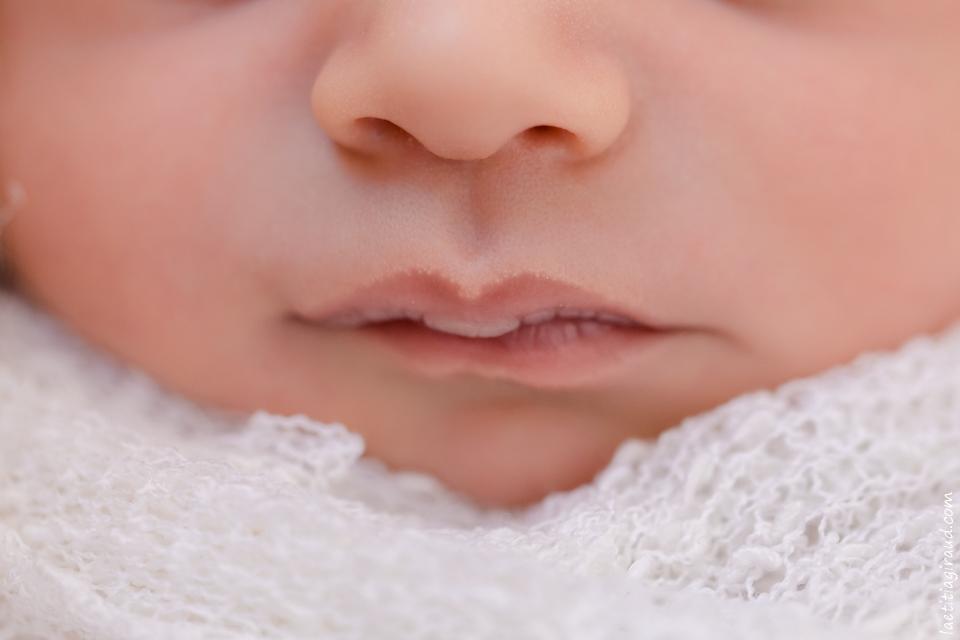 photographe naissance bébé grossesse vaucluse