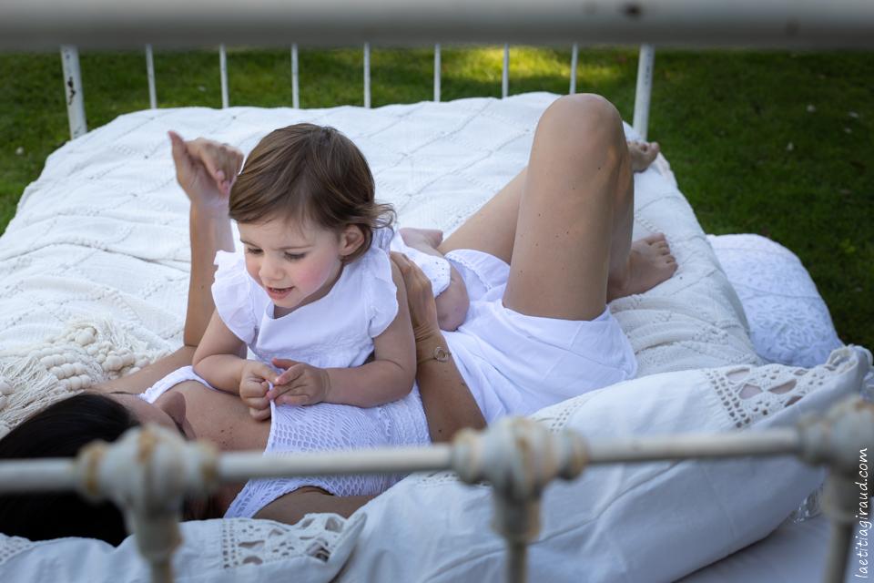 photographe grossesse naissance famille par Laetitia Giraud Photographe