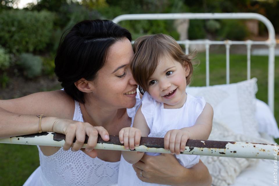 photographe grossesse naissance famille avignon et vaucluse