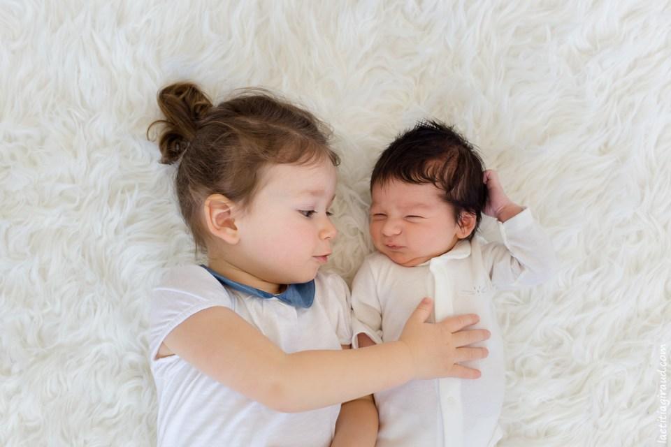 frère et soeur laetitia giraud