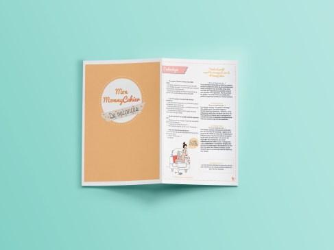 02-Half-fold-mockup-momycahier1er page