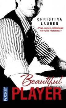 beautiful-tome-5