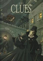 clues-tome-1