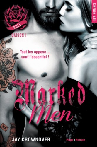 marked-men