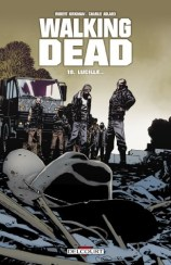 walking-dead-tome-18