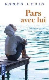 leo-tome-1
