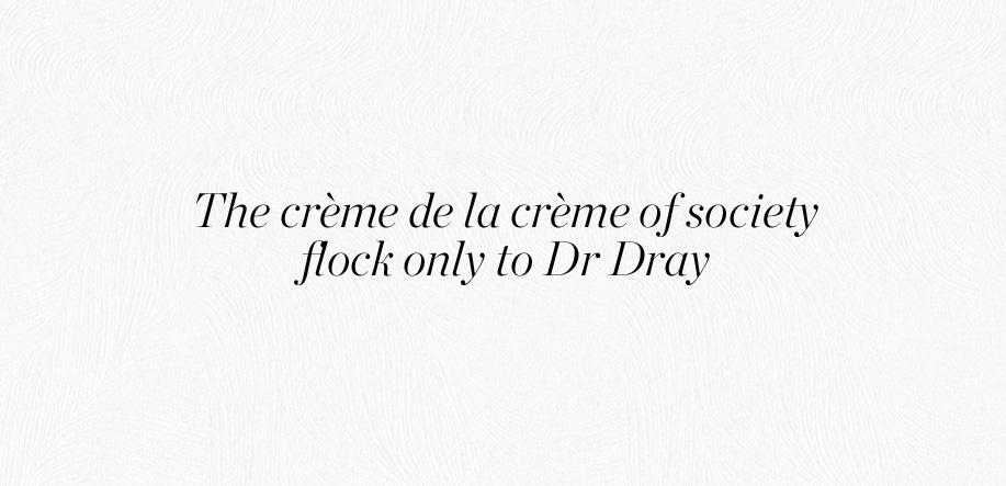 dr_dray-website_banner-creme_de_la_creme