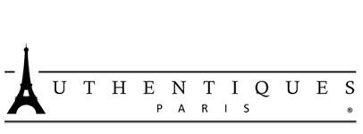 logo-authentiques-ok