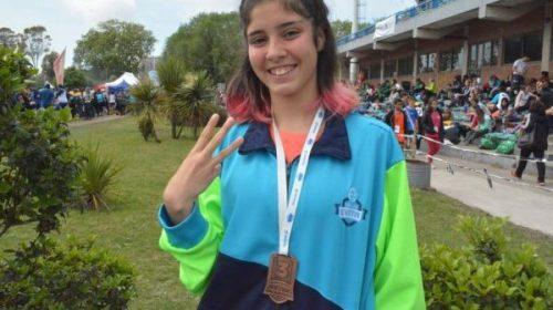 ALMATEUR, Cap.15: Juegos Evita en Mar del Plata y lo mejor de la semana