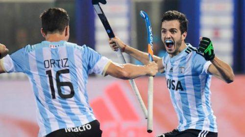 Bugallo y Los Leones comienzan año en partido en Chile