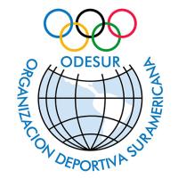 Sudamericanos 2022: San Juan tiene las puertas abiertas