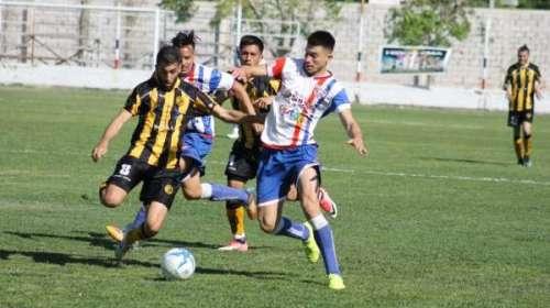 Peñarol y una parada complicada ante Deportivo Madryn