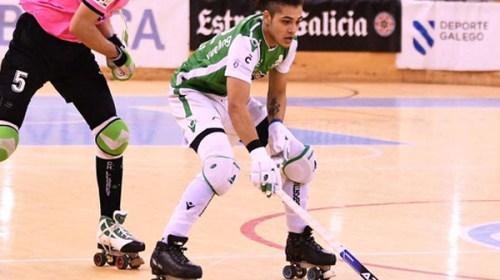 VIDEO: Habla Nanu Castro sobre debut en liga española.