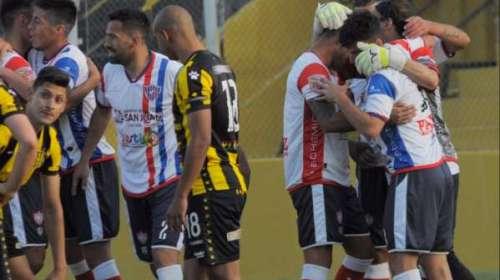 La agenda de los equipos sanjuaninos para el fin de semana