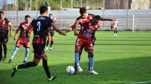La vida del fútbol sanjuanino tras la emergencia sanitaria