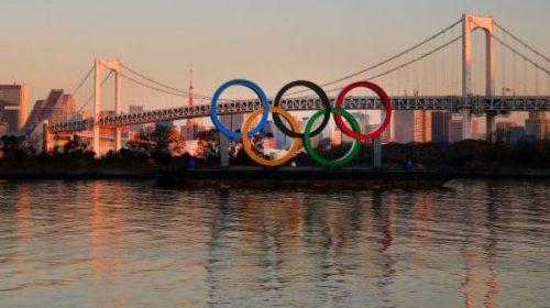 Los Juegos Olímpicos vuelven a tener fecha definida