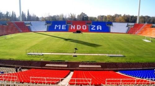 Cuatro provincias se suman a la posibilidad de la vuelta del fútbol