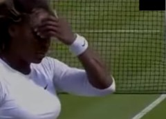 El drama de Serena W. y los fármacos