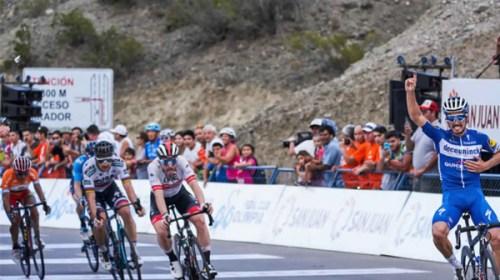 En solo semanas arranca temporada de carreras del Ciclismo de Ruta