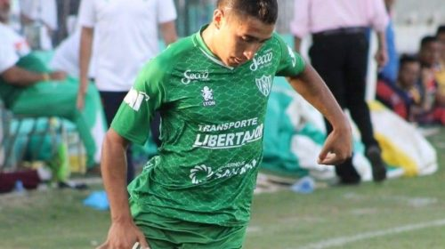 Peñarol ya tiene 15 refuerzos para el Federal A