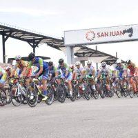 San Juan va con 5 equipos a la Vuelta a Mendoza