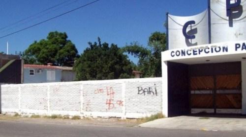 Concepción se adhiere a la medida del Gobierno y frena sus actividades