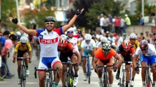 Conmoción en el ciclismo sanjuanino por la muerte de un querido pedalero