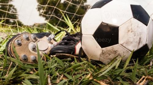 La Liga Sanjuanina de Fútbol retrasará la reanudación de la actividad para agosto