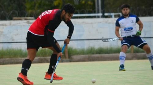 San Juan será sede de dos torneos regionales de hockey sobre césped