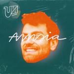 Amsia, il singolo di debutto dell'emergente cantautore UVA, uscito venerdì 16 aprile su tutte le piattaforme digitali