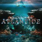 ATLANTIDE, il singolo di JacksonT fuori il 10 settembre