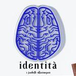 """Identità, il nuovo singolo de """"I Funketti Allucinogeni"""""""