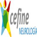 Colaboradores Centro Neurológica Cefine