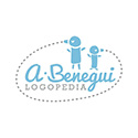 Colaboradores Centro A.Benegui Logopedia