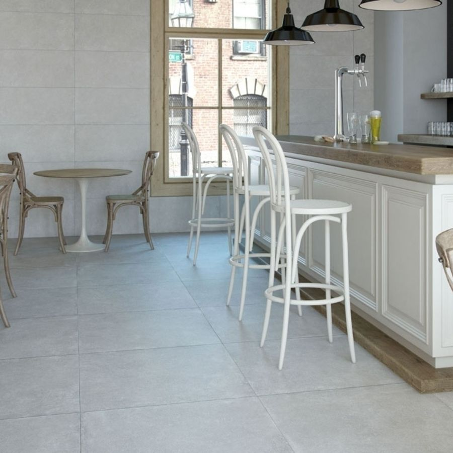 boston cemento tiles grespania wall and floor tiles wall to floor tile luxury tile is perfect for bathrooms or kitchens for w