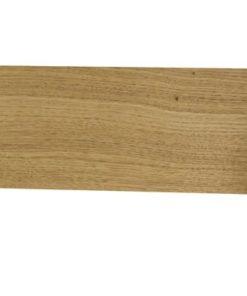 planche chene rabotee sur mesure la fabrique a bois