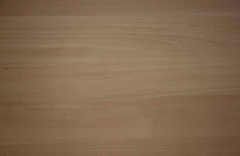 plan de travail hetre massif sur mesure la fabrique a bois