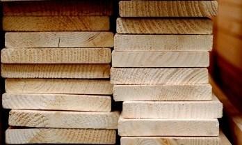 bois massif sur mesure livre chez vous