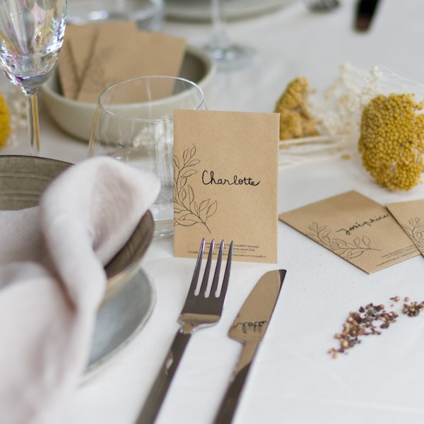 marque_place_mariage_champetre