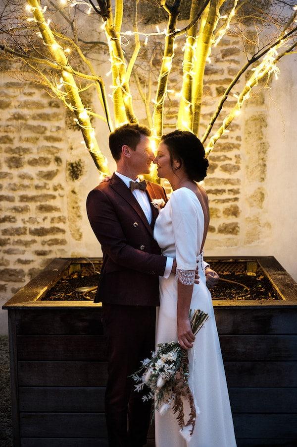cérémonie-laique-mariage-écologique