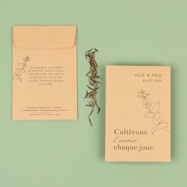 cadeau-invité-maraige-thème-champêtre