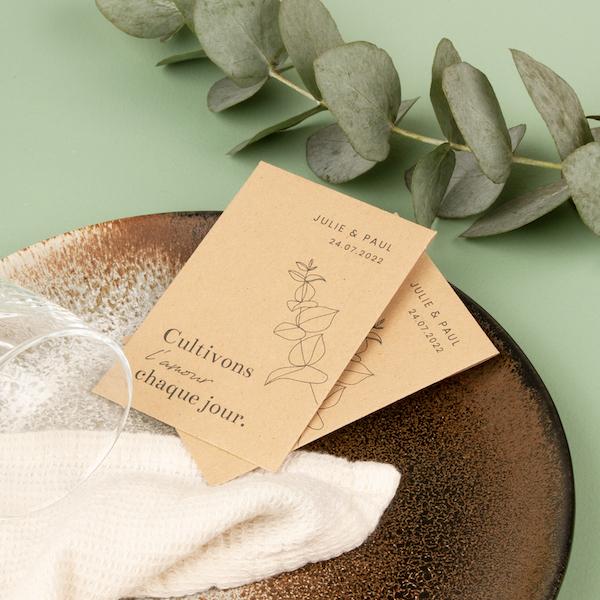 décoration-de-table-mariage-champêtre