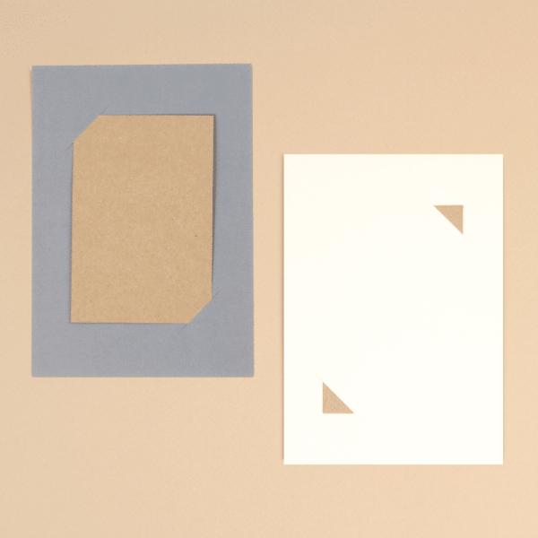 carte-de-correspondance-bleu-pastel