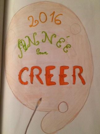 Journal créatif (1)