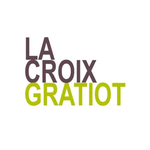 Domaine de la Croix Gratiot