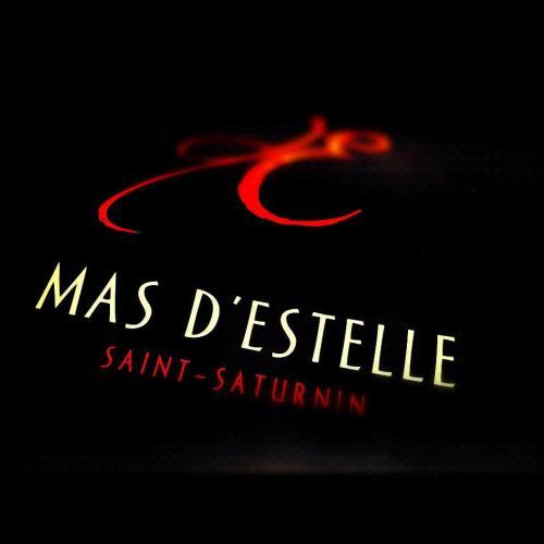 Domaine Le Mas d'Estelle