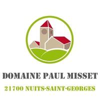 Domaine Paul MISSET