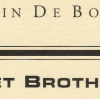 Domaine Bret Brothers