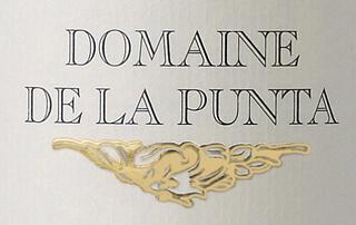 Domaine de la Punta