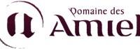 Domaine des Amiel
